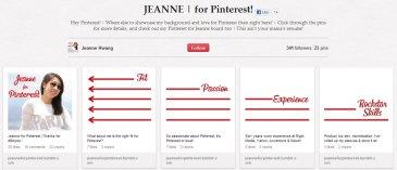 cv-pinterest_jeanne