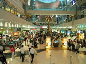 dubai_shopping