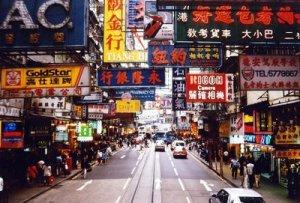 Hong-Kong-shopping