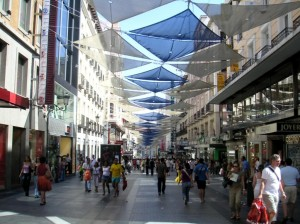 madrid-shopping-1024x768