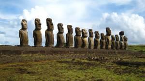 moaiEasterIsland02