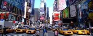 New-York-Times-Square-Shops