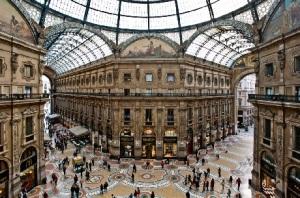Shopping-Milan1