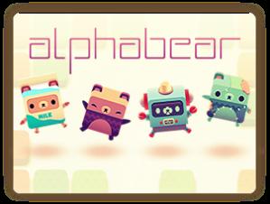 alphabear_game_page