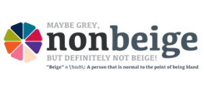 nb-logo-for-new-site