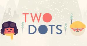 two-dots-app-53876d00546fe
