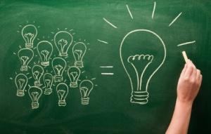 swisslog-ideas-are-easy-innovation-is-hard-work-ideas-771941-FGR