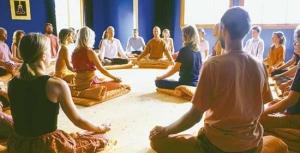 meditation_image_550_w