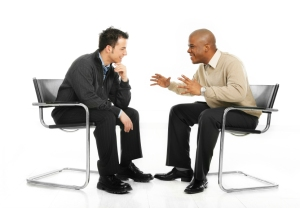 mentoring-guys