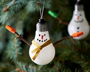 snowmenlightbulb
