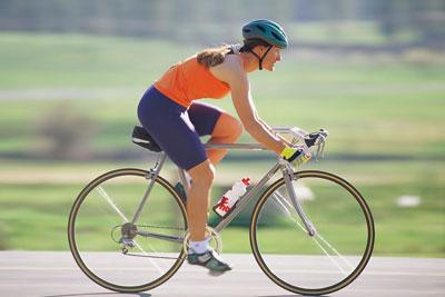 1e318f49b27433ad_biking