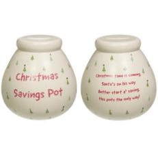 20111107185150christmas-savings-pot-of-dreams-money-box-13330-p