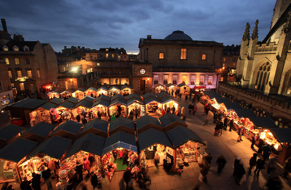 Bath-Christmas-Market-