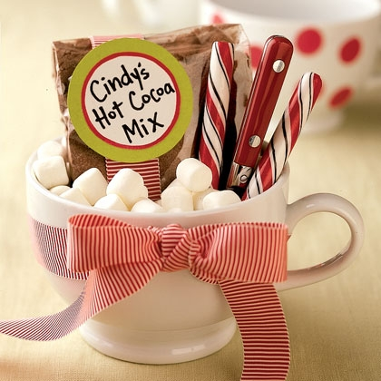 best-hot-cocoa-mix-christmas-recipe-photo-420-FF1203KITCHA03
