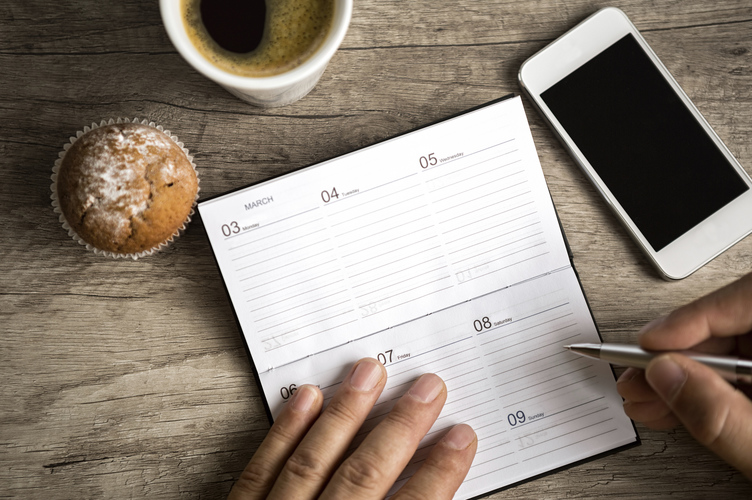 Calendar-halfwidth-inpost