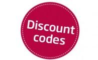 discount-code1