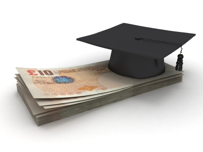 Education-Costs