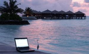 Laptop_beach_Flickr_Girogio_Montersino.jpg_resized_460_