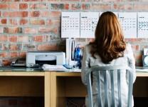 Tips-for-your-summer-internship-e1402926389649