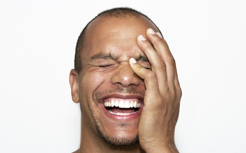 P40B-Black-man-laughing.jpg