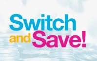switch-and-save