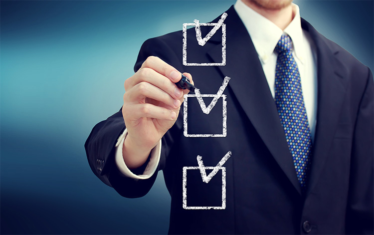 top-10-businss-goal-setting-tips