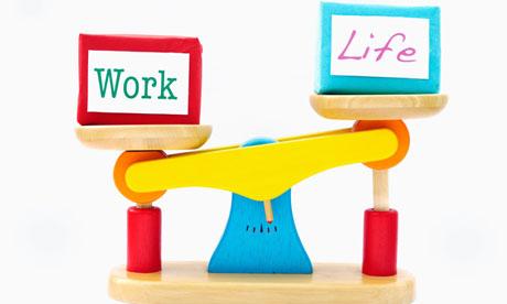 Work-life-balance-010.jpg